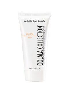 anti cellulite tone smooth gel